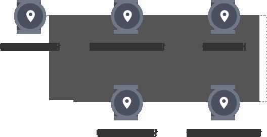 태화강SUP+태화강십리대숲투어