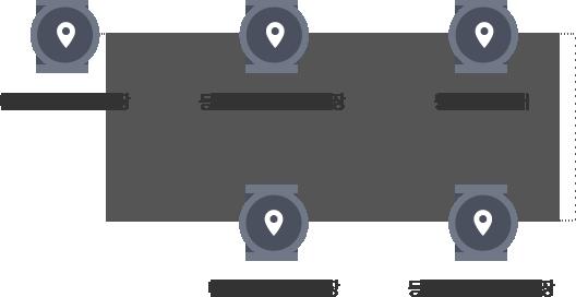태화강SUP+태화강동굴피아투어