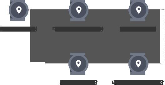 태화강SUP+태화강전망대투어